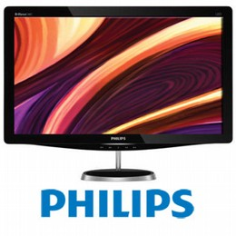 ��� ���� ������ 21.5 ����� Full HD LED - �� �����