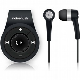 ����� ������ NoiseHush NS560