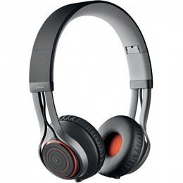 ������� �������� Jabra Revo Wireless