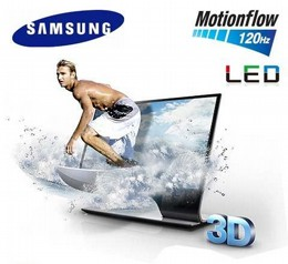 ��� ���� ��� ���� 23 ����� Full HD LED