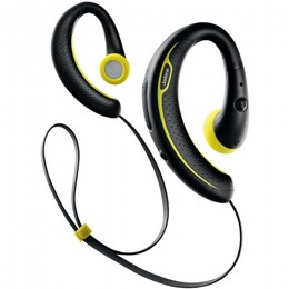 ������� ����� ������ Jabra Sport Wireless Plus