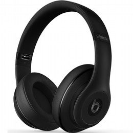 ������� ���� ������ �������� Dr.Dre The New Beats Studio Wireless