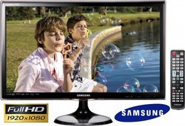 ��� ���� ������� 27 ����� Full HD LED - �� �����
