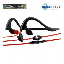 ������� ����� ������� NoiseHush NS200