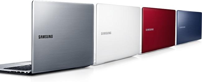 מדהים מחשב נייד סמסונג קליל 15.6 אינטש Core i3, 8GB JZ-18