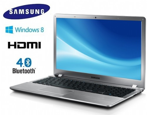 אולטרה מידי מחשב נייד למשחקים סמסונג 15.6 אינטש Core i7, 8GB NW-66