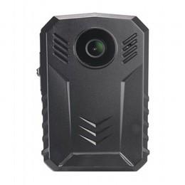 מצלמת גוף Eeyelog EH16 עם GPS