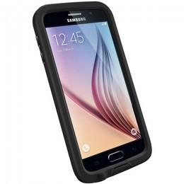 מגן עמיד במים לגלקסי LifeProof Fre Galaxy S6 - מחודש