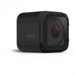 מצלמת גופרו הירו סשן  GoPro HERO Session