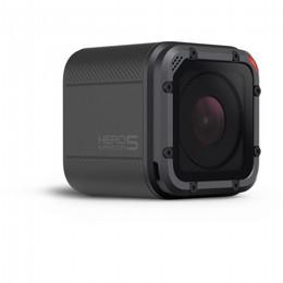 מצלמת גופרו הירו 5 סשן  GoPro HERO5 Session