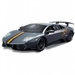 מכונית על שלט X street Lamborghini Murcielago Lp 670-4 Sv