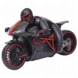 אופנוע על שלט High Speed Lightning Motorcycle