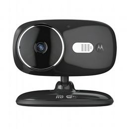 מצלמת Wi Fi ביתית Motorola Focus 86