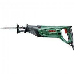 מסור חרב Bosch PSA 900 E