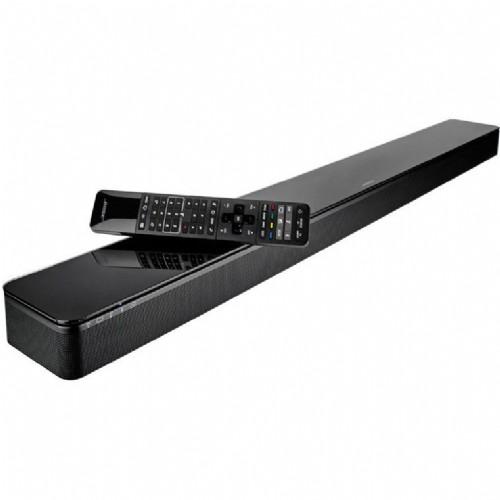 מגניב ביותר מקרן קול בוס Bose SoundTouch 300 VP-75