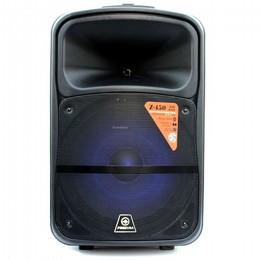 בידורית קריוקי 450 וואט PROXIMA Z-450