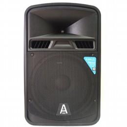 בידורית מקצועית לקריוקי 600 וואט PROXIMA Z-600